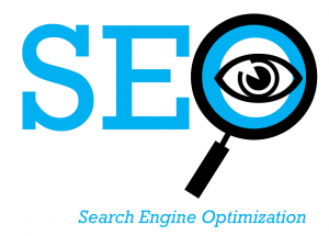 best seo company in the world