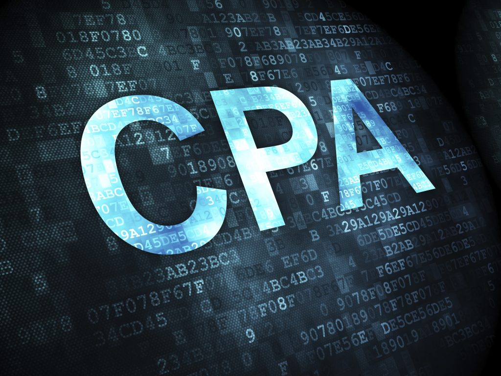 CPA North Palm Beach, Florida